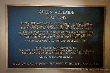 10_Adelaide_sterne_4-9