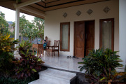 25_Bali_Indonesien_sterne_4_DSC_0011