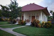 25_Bali_Indonesien_sterne_4_DSC_0012