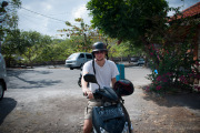 25_Bali_Indonesien_sterne_4_DSC_0066