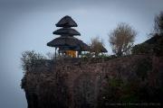 25_Bali_Indonesien_sterne_4_DSC_0141