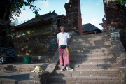 25_Bali_Indonesien_sterne_4_DSC_0150