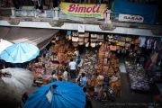 25_Bali_Indonesien_sterne_4_DSC_0192