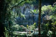 25_Bali_Indonesien_sterne_4_DSC_0238