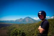 25_Bali_Indonesien_sterne_4_DSC_0304