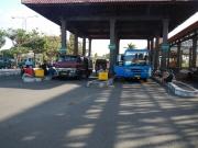 25_Bali_Indonesien_sterne_4_DSCN0056