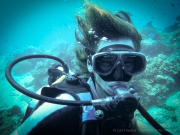 25_Bali_Indonesien_sterne_4_DSCN0112