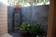 25_Bali_Indonesien_sterne_4_DSC_0015