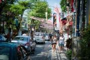 25_Bali_Indonesien_sterne_4_DSC_0045