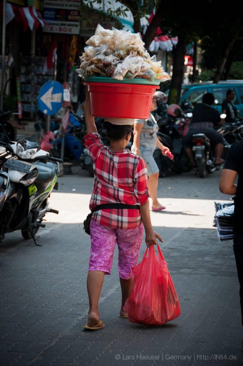 25_Bali_Indonesien_sterne_4_DSC_0056