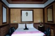 25_Bali_Indonesien_sterne_4_DSC_0177