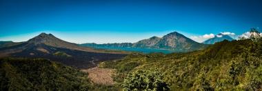25_Bali_Indonesien_sterne__DSC_0293-Bearbeitet