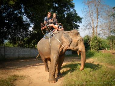 30_Thailand_sterne_4_DSCN3296