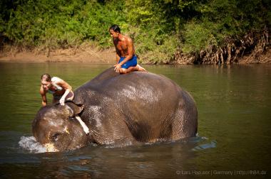 30_Thailand_sterne_4_DSC_0768