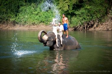 30_Thailand_sterne_4_DSC_0746