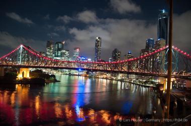 0017_Brisbane_sterne_5-11