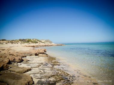 17_Coral_Coast_sterne_4_DSC00040