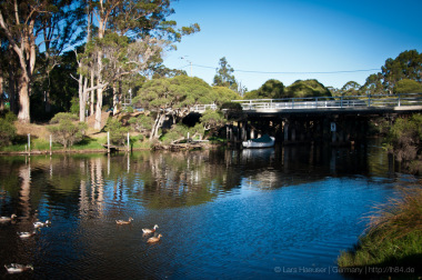 Denmark River   Denmark   Western Australia