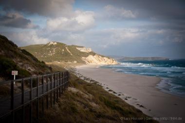 Mandalay Beach   Western Australia