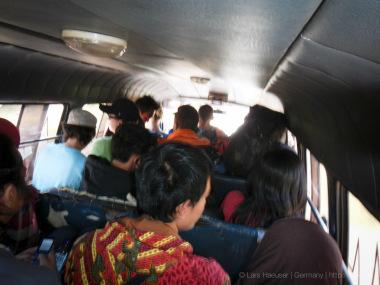25_Java_Indonesien_sterne_4_DSCN0212
