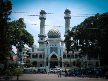 25_Java_Indonesien_sterne_4_DSCN0255