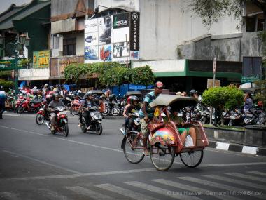 25_Java_Indonesien_sterne_4_DSCN0343