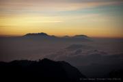 25_Java_Indonesien_sterne_4_DSC_0049