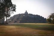 25_Java_Indonesien_sterne_4_DSC_0072