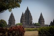 25_Java_Indonesien_sterne_4_DSC_0109-2