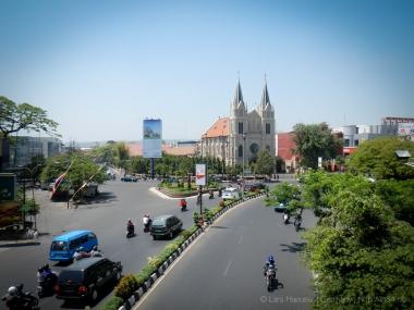 25_Java_Indonesien_sterne_4_DSCN0238