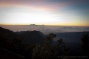 25_Java_Indonesien_sterne_4_DSC_0045