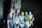 25_Java_Indonesien_sterne_4_DSC_0142-2