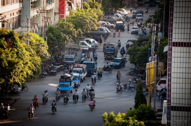 5_Mandalay_sterne_4_DSC_0040
