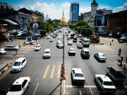 1_Yangon_sterne_4_DSCN1612