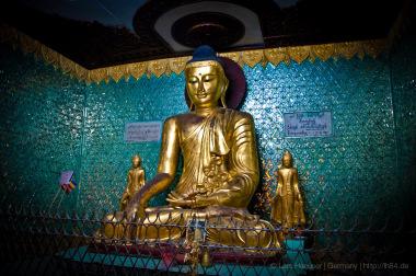 1_Yangon_sterne_4_DSC_0020