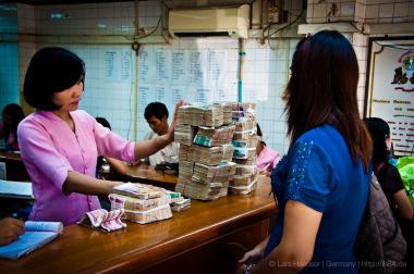 1_Yangon_sterne_4_DSC_0102
