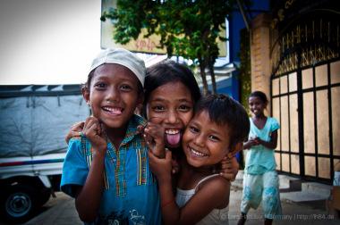 1_Yangon_sterne_4_DSC_0147
