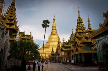 1_Yangon_sterne_4_DSC_0270