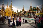 1_Yangon_sterne_4_DSC_0301