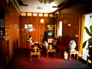 1_Yangon_sterne_4_DSCN1624