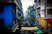 1_Yangon_sterne_4_DSC_0058