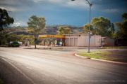 18_Pilbara-Karijini_sterne_4_DSC_0181