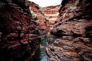 18_Pilbara-Karijini_sterne_4_DSC_0263