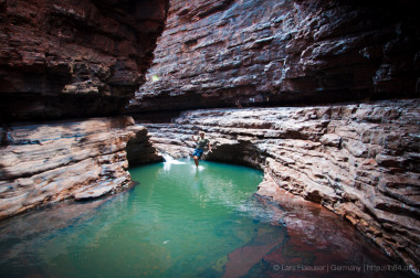 18_Pilbara-Karijini_sterne_4_DSC_0336