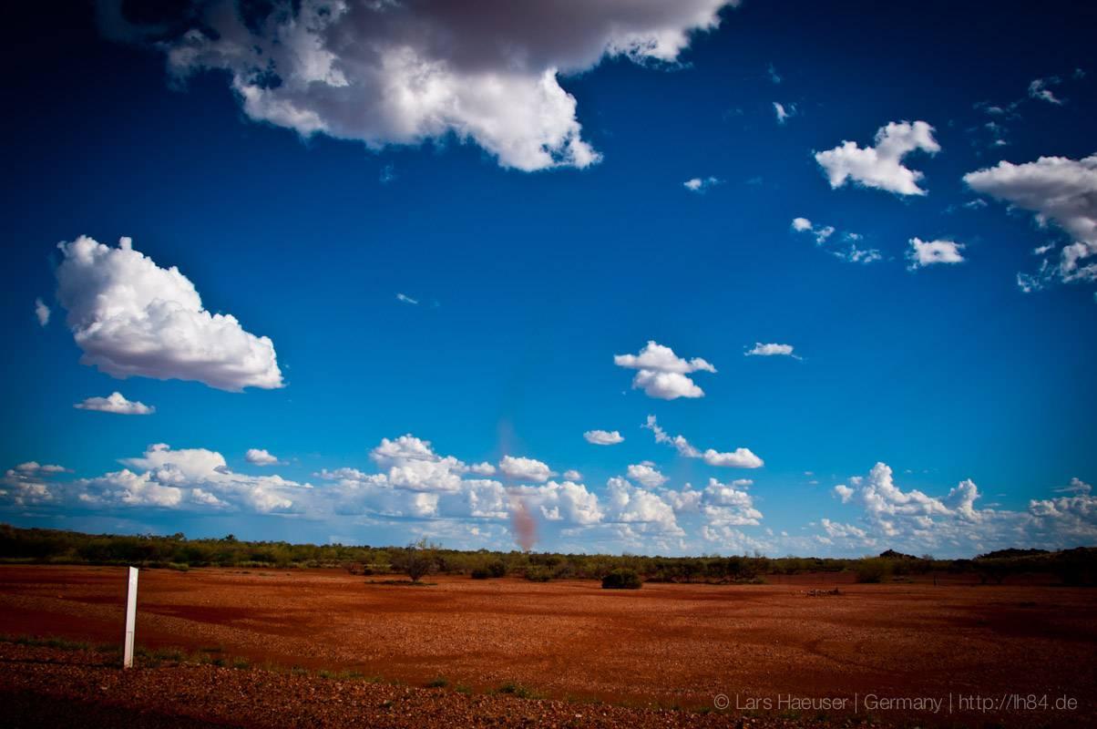 18_Pilbara-Karijini_sterne_4_DSC_0108