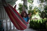 26_Sumatra_Indonesien_sterne_4_DSC_0173