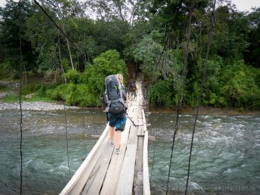 26_Sumatra_Indonesien_sterne_4_DSCN0429