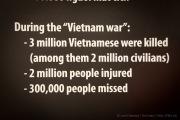 1_Saigon_sterne_4_DSC_0039