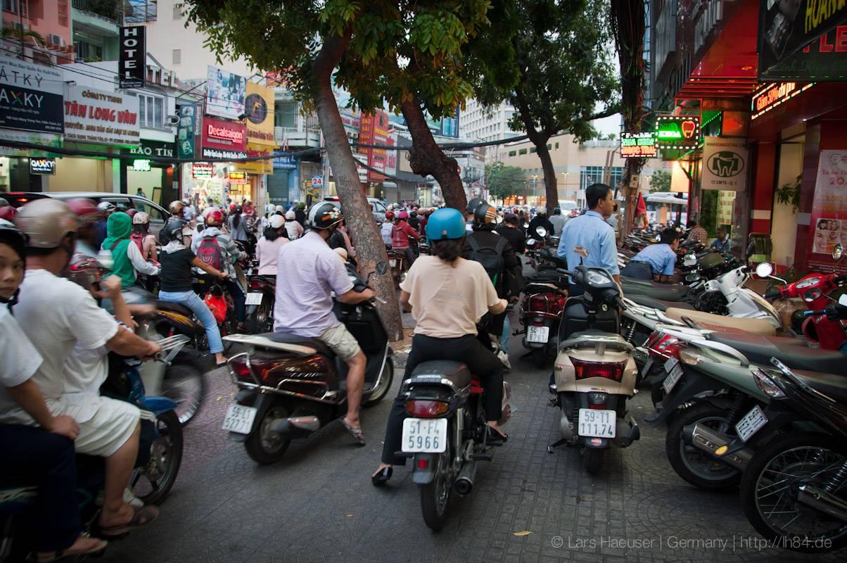 1_Saigon_sterne_4_DSC_0052