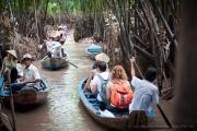 1_Saigon_sterne_4_DSC_0271